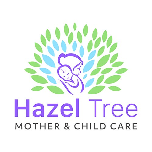 Hazel Tree Hospital